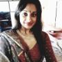 Sambrita Basu's picture