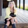 Tamara Lackey's picture