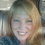 Debbie Dickerson's picture