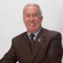 Dr. William Lane's picture