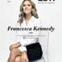 Francesca Kennedy's picture