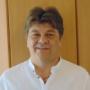 Aleksandar Ratkovic's picture