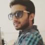 Satish  dodia's picture