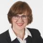Sue Ellson's picture