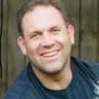 Jason E. Fort's picture