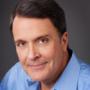 Mark Sanborn's picture