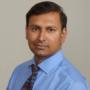 Anbu Rayappan's picture