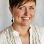 Julie Still-Rolin's picture