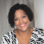 Pamela Wigglesworth's picture