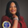Yinka Ogunde's picture