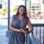 Tamica Sears's picture