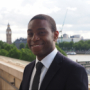 Chinedum Nwokonkor's picture