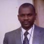Gabriel Opaluwa Daniel's picture