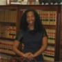 Kisha A. Brown's picture