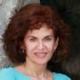 Edita Atteck's picture