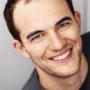 Matthieu Cornillon's picture