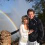 Ann and John Cinnamon's picture