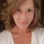 Gretchen Sortzi's picture