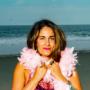 Enchantress Shane Kulman's picture