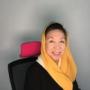 Camelia Tan Sri Yaacob's picture