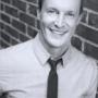 Michael Robison's picture