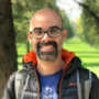Ricardo Zanini Fernandes's picture