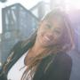 Keisha Thomas's picture