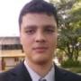 Guilherme Baufaker Rêgo's picture