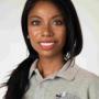 Jennifer Charles's picture