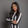 Shivanii Ray's picture