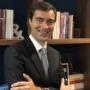 Pedro Paulino's picture