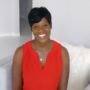 Dr. Nicole Bradford's picture