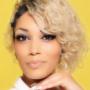 Dr. Kisha Turner's picture
