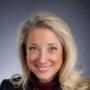 Melissa Otto, CFA's picture