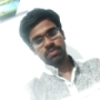 Ram Sundhar's picture