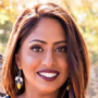 Veena Jetti's picture