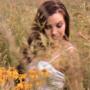Sara Evans's picture