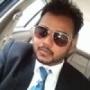 Prem Mohan's picture