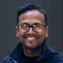 Avinash Ramachandran's picture