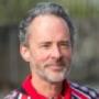 Lon Barfield's picture