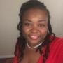 Latonya Bell's picture