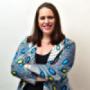 Liz Grossman's picture