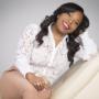Katrina Robinson's picture