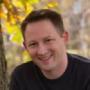 Vince Dasta's picture
