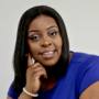 Zenia Robinson, MSW's picture