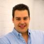 Rafael Romis's picture