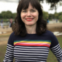 Katie Fiore's picture