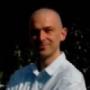 Bruno Verachten's picture