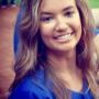 Abbie Dunlap's picture