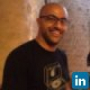 Adil Gherib's picture